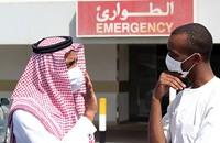 3 وفيات جديدة بفيروس كورونا في السعودية