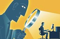قضاء أمريكا يجبر شركات الإنترنت على تسليم وثائق