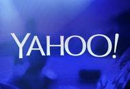 """""""ياهو"""" تعتزم إنتاج أربعة مسلسلات للعرض عبر الإنترنت"""