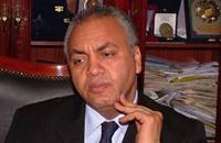 بكري: الملك سلمان رفض دعوة أوباما لحوار السيسي والإخوان