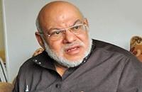 الأمن المصري يمنع الإخواني المنشق الهلباوي من السفر لإيران