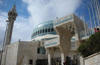 جدل حول استقدام أئمة أزهريين للعمل بمساجد الأردن
