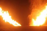 المسلماني: مصر مشتعلة شمالا وجنوبًا