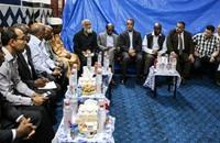 ضغوط على الاتحاد الإفريقي للاعتراف بانقلاب مصر