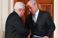 خبير اقتصادي فلسطيني: بقاء السلطة مصلحة إسرائيلية