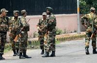 منظمة حقوقية تطالب الهند بإطلاق سراح مصري رافض لانقلاب السيسي