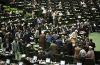 """""""الأمن القومي الإيراني"""" تجتمع بعد التحرش بإيرانيين بالسعودية"""