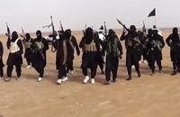 إندبندنت تروي قصص الناجين من مذابح تنظيم الدولة في تدمر