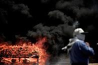 ضبط حوالي 500 طن من المخدرات خلال عام في إيران