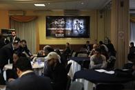 مسابقة تطبيقات الفضاء لوكالة ناسا بتونس