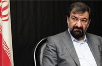رضائي يهاجم السعودية ويراها تتجه لمواجهة إيران مثل صدام