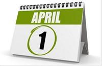 سمنتراس: تعرّف على تاريخ كذبة الأول من نيسان/ أبريل