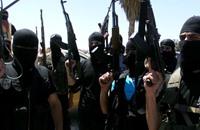 ديفيد إغناتيوس: ما هو علاج العنف في الشرق الأوسط؟