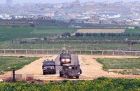 تحقيق: غزة السجن الكبير.. والأفق المجهول