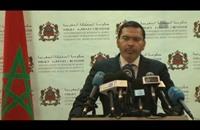 """الحكومة المغربية: نشارك في """"عاصفة الحزم"""" """"دفاعاً عن الشرعية"""" (فيديو)"""