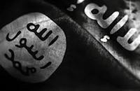 فتاة أمريكية تثير نزاعا بين صفوف أنصار ومناصرات تنظيم الدولة