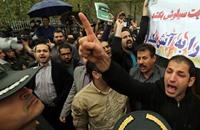"""إيران توقف رحلات العمرة ردا على قضية """"التحرش"""" بمطار جدة"""