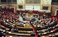 نواب فرنسا يبدأون مناقشة تعزيز صلاحيات الاستخبارات