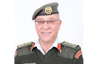 الخدمات الطبية في الجيش الأردني تكتشف مرضا جينيا