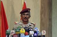 القوات الموالية لصالح توافق على مقترح الهدنة الإنسانية