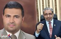 """""""جمعية الإخوان"""" في الأردن تهدد بمنع احتفالية تأسيس الجماعة"""