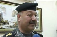 """وفاة ضابط عراقي منعت """"ميليشيا الحشد"""" دخوله مشفىً مخصصا لها"""