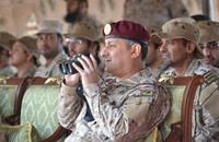 التايمز: عزل قائد التحالف باليمن تغطية على فشل ابن سلمان