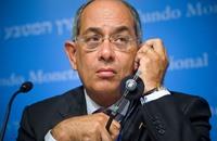 مفاجأة بطرس غالي: مصر مثل مريض انسدت شرايينه الأربعة