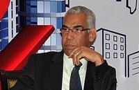 الضرائب المصرية تتجه للبنوك بعد البورصة والعقارات