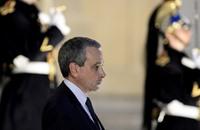 """سفير """"شاذ"""" يخلق أزمة بين فرنسا والفاتيكان"""