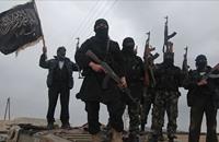 """صحيفة تابعة لحزب الله: """"الفاشية الإسلامية"""" وهابية أو إخونجية"""