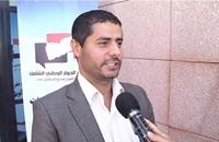 الحوثيون يعلنون قتل وأسر 40 جنديا مصريا في ساحل أبين