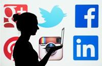 لمن تعود ملكية صورك المنشورة على التواصل الاجتماعي؟