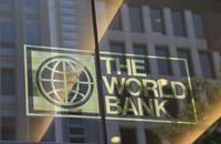 البنك الدولي: مليارا شخص لا يمتكلون حسابات مصرفية في 2014