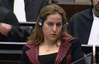 """وثائقي لقناة الجديد يتهم """"مغنية"""" باغتيال الحريري (فيديو)"""