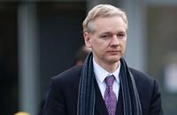 مؤسس ويكيليكس يوافق على استجوابه بلندن في تهم اعتداء جنسي