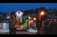 أقيمت احتفالية كبيرة بقسنطينة الجزائرية (فيديو)