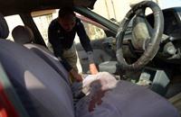 """باكستان: إصابة أميركية بالرصاص والدلائل تشير لـ""""الدولة"""""""
