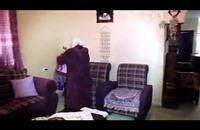 """الفلسطينية لطيفة أبو حميد .. أم لـ""""شهيد"""" و4 أسرى  (فيديو)"""