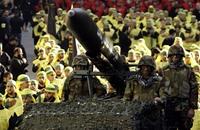صحيفة: حزب الله يحاول استدراج الجيش إلى الحرب السورية