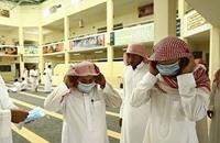 تاسع وفاة بإنفلونزا الخنازير في الكويت