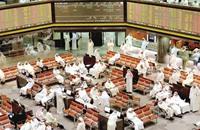 السوق الموازية للبورصة السعودية تقفز 20% بأول أيام تداولها
