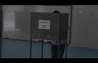 القبارصة يتوجهون إلى صناديق الاقتراع لانتخاب رئيس جديد (فيديو)