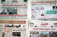 صحف السيسي تنقلب على داخليته.. شكاوى للقضاء وغضب نقابي