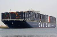 اتفاقية لتسهيل نقل البضائع بين تركيا وإيران وقطر