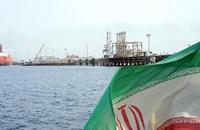 فايننشال تايمز: دبي تحضر لاستثمار رفع العقوبات عن إيران