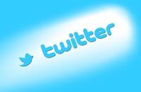 """""""تويتر"""" يتعهد بحذف التغريدات العنصرية و""""الإرهابية"""""""