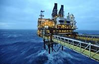 """تصفية 16 شركة نفط بريطانية في عام """"Brexit"""" وخسائر النفط"""