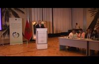 حملة بالمغرب لتشجيع مواطنيه على التبرع بأعضائهم (فيديو)