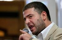 ماذا قالت قوات الأمن المصرية لابن محمد مرسي قبل اعتقاله؟